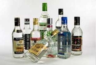 Ремиссия алкоголизм