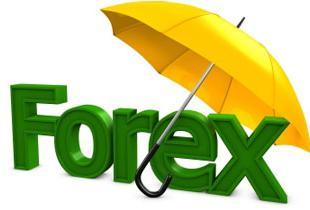 Услуги на рынке форекс
