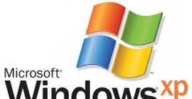 С Windows XP на Windows 8.1