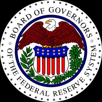 Новым главой американской Федеральной резервной системы вполне может стать банкир Джером Пауэлл