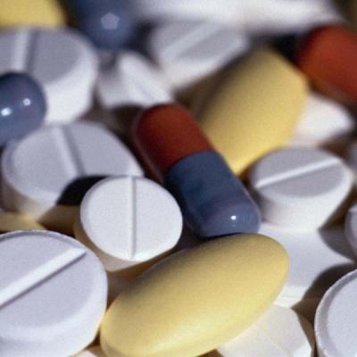 В Российской Федерации подешевеют лекарства отрака, склероза иВИЧ