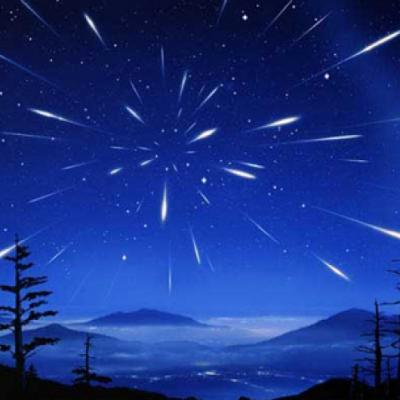 Астроном КФУ опроверг вероятность падения метеорита наКазань вначале зимы