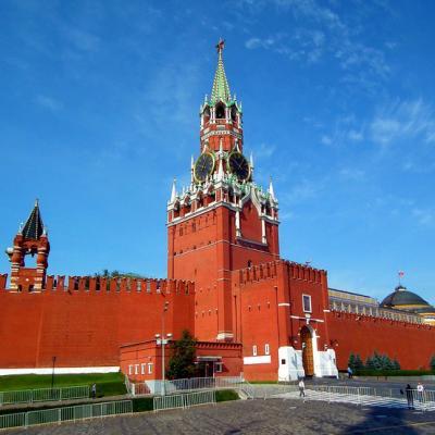 Русские спортсмены неотдадут свои медалиОИ