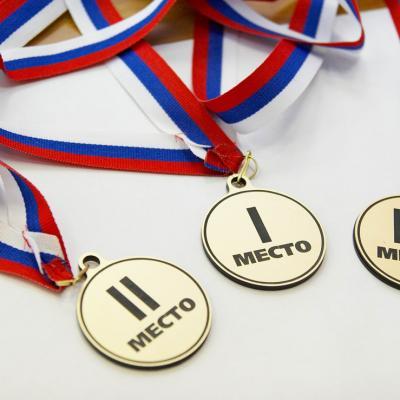 Руководитель Международной федерации санного спорта заступился засборную РФ