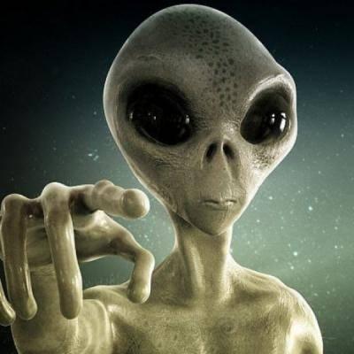 Уфолог: Инопланетяне нападут на Англию иСША