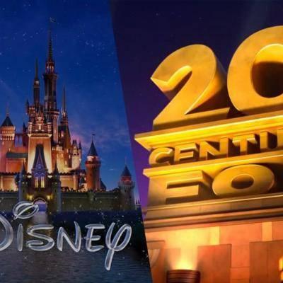 Компания Disney потратит 52,4 млрд. долларов напокупку 21st Century Fox