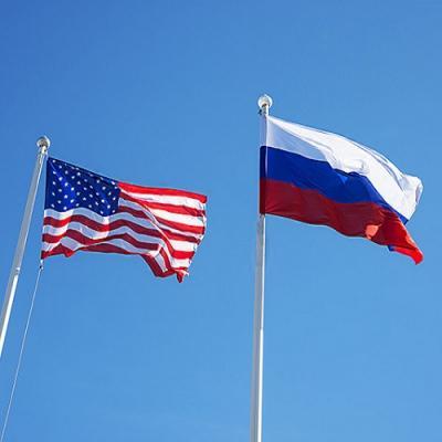 Основатель «Магнита» попал в«кремлевский доклад» министра финансов США