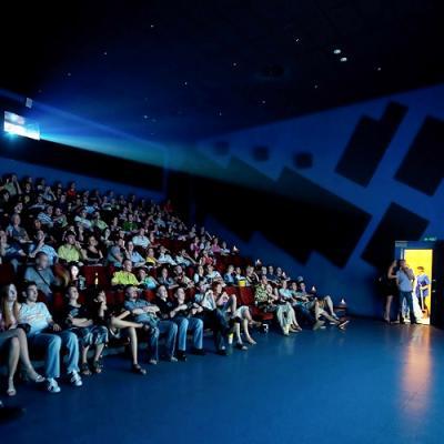 «КиноСоюз» готовит иск кМинкульту из-за «цензурных» прокатных удостоверений