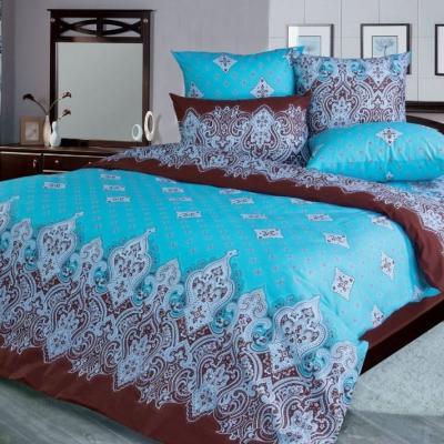 38d2a84007e2 Наборы постельного белья из бязи фабричного производства абсолютного  качества