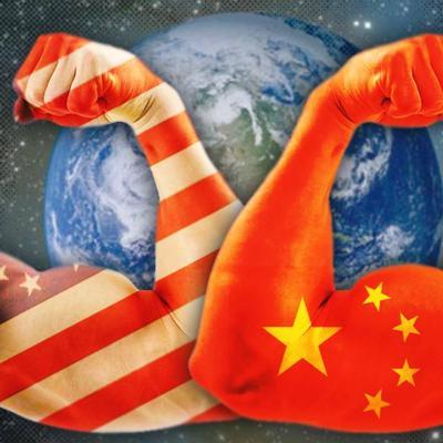 Пинг-понг пошлинами: США готовят новые меры против Китая