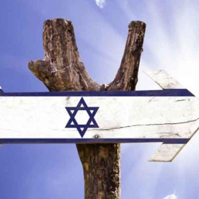 Ургант прокомментировал слухи ополучении гражданства Израиля