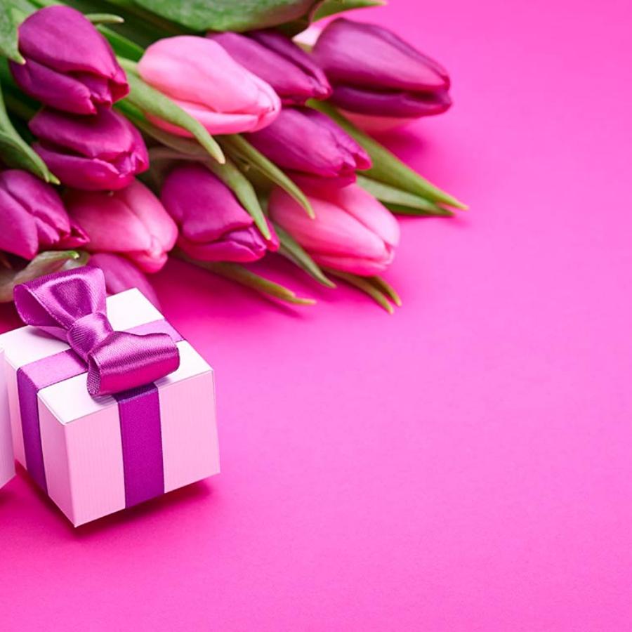Поздравление женщине астрологу