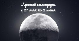 Астролог рассказал, как представителям зодиакального круга не пропустить месяц успеха с 16 апреля