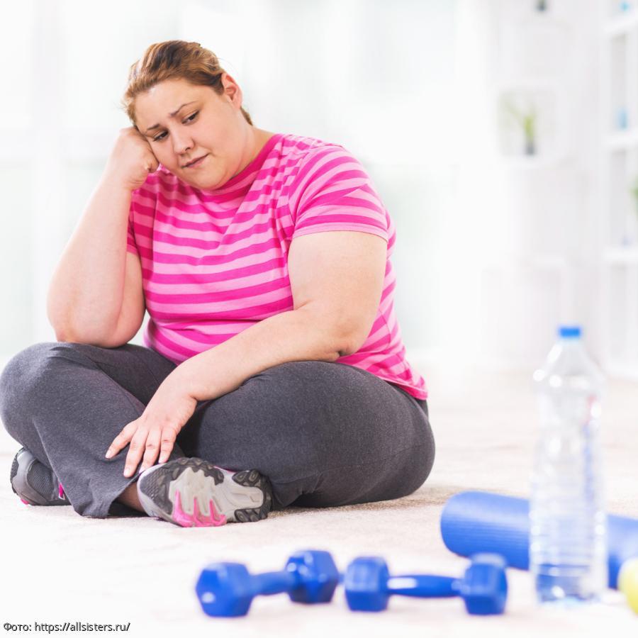 Как Похудеть С Ребенком Вместе. Заботимся о подрастающем поколении: как помочь ребенку сбросить лишний вес