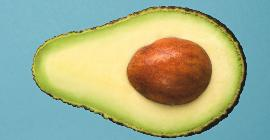 Why to eat an avocado: nutrition and benefits