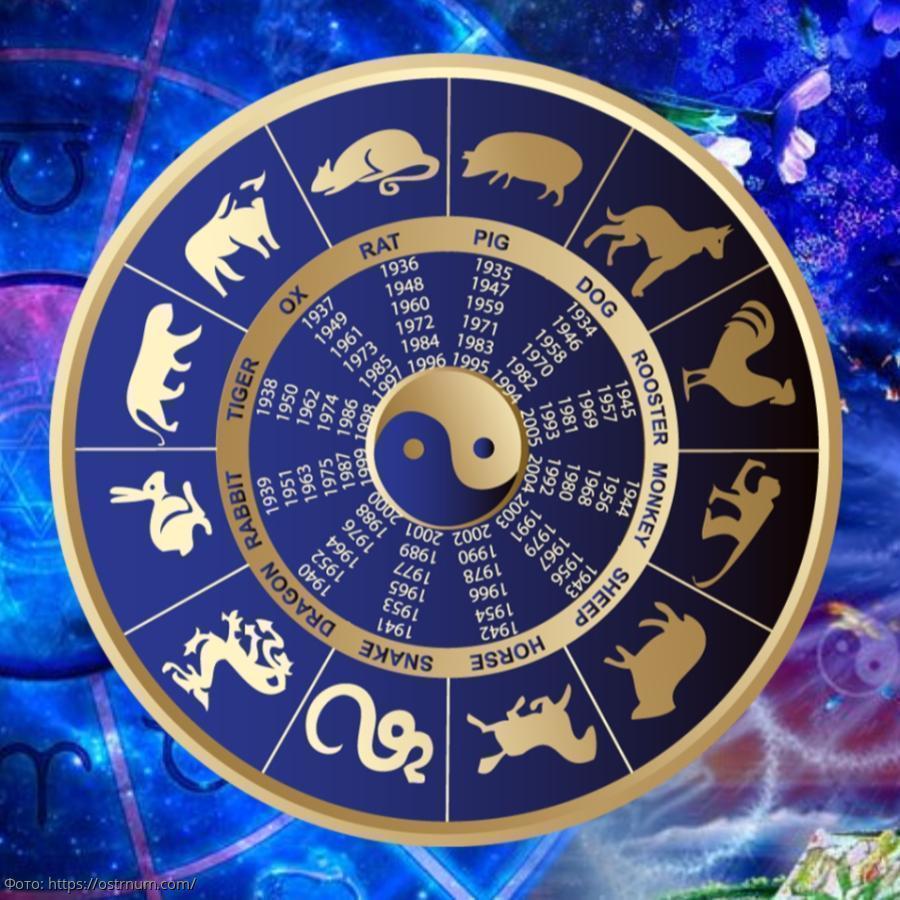 сотрясает гороскоп на январь цвета отдаю течение