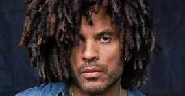 Lenny Kravitz net worth 2020
