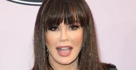 Marie Osmond net worth: how much she earns