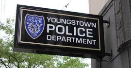 Police investigate Youngstown Craigslist robberies