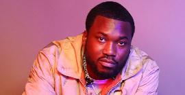 Meek Mill net worth 2020