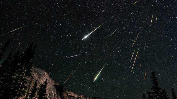 Астроном поведал ошансах падения метеорита наКазань