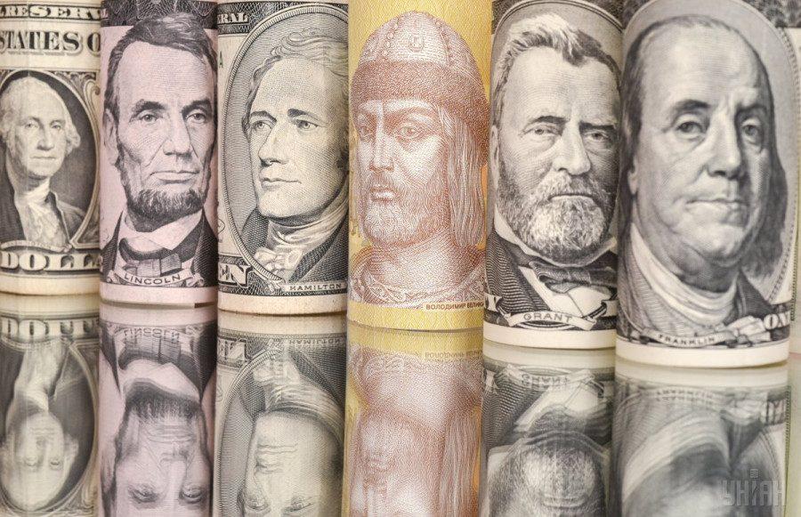 Изображение - Прогноз курса доллара на 2018 год 5b6486f7c8184