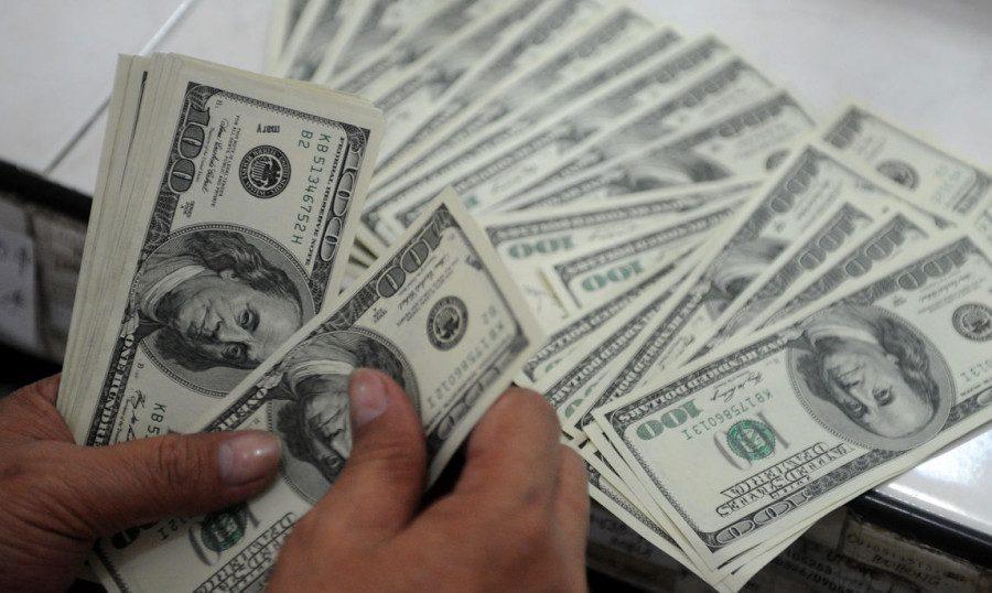 Изображение - Прогноз курса доллара на 2018 год 5b6487751c038