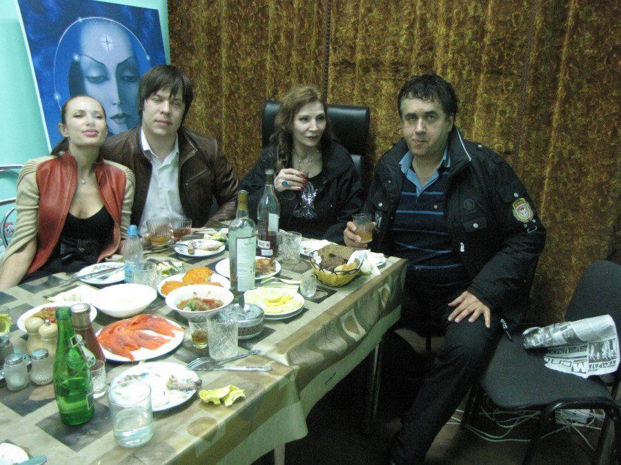 https://express-novosti.ru/images/images/5bacb84f07d0a.jpg