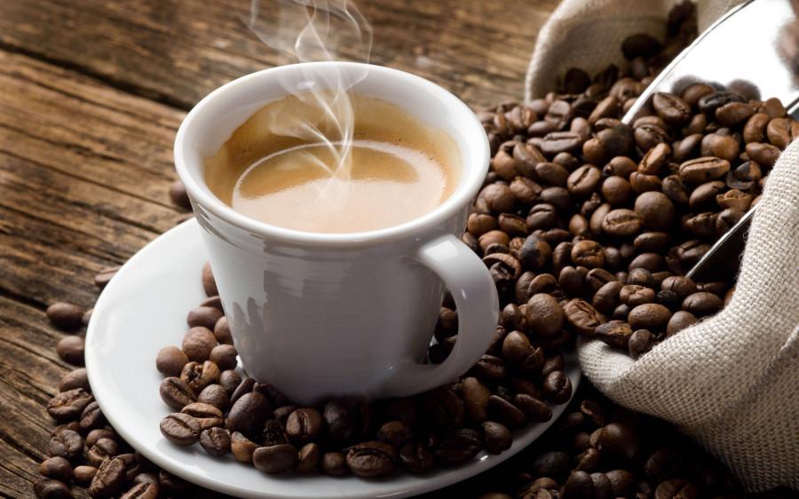 Ученые рассказали, как кофе может помочь в борьбе с раком
