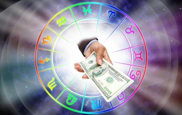 частный займ на карту-реальные проверенные кредиторы