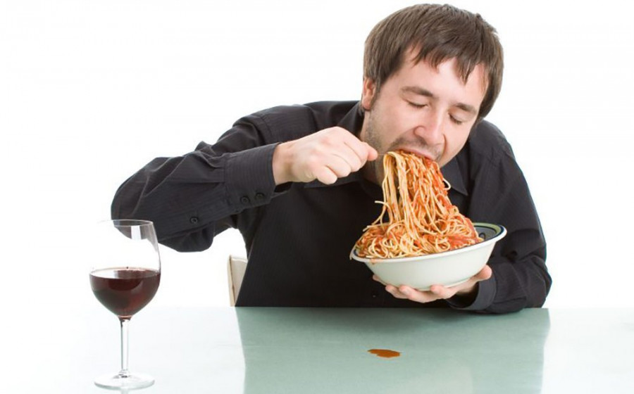 картинки не кушать за столом лучшие