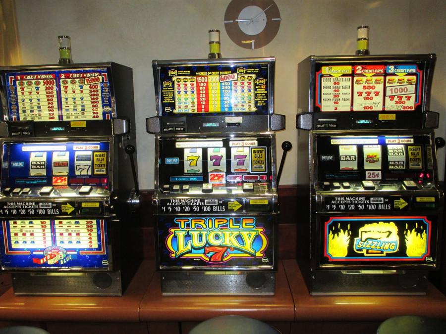 Деньги на реальные покер онлайн не