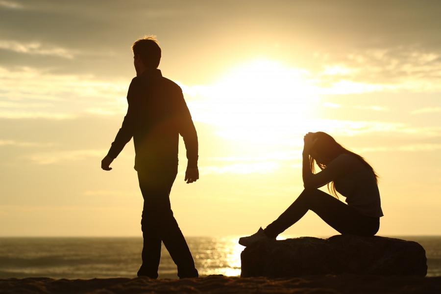 впечатления фото расставание с любимым человеком победы пробыла отношениях