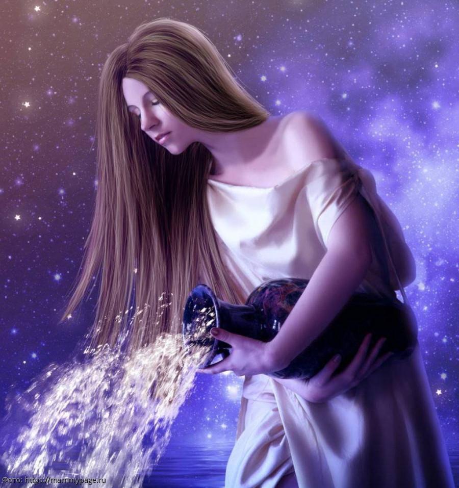 водолей знак зодиака красивые картинки для статья поможет вам