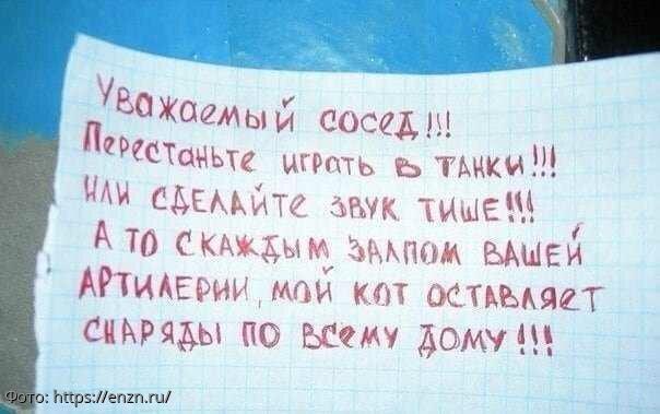 https://express-novosti.ru/images/images/5d21daf03d2f3.jpg