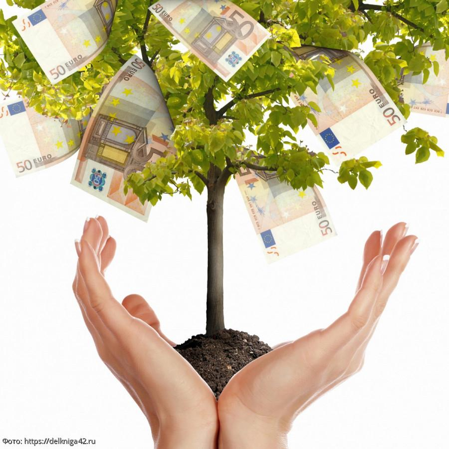 картинки для благосостояния первый взгляд простые