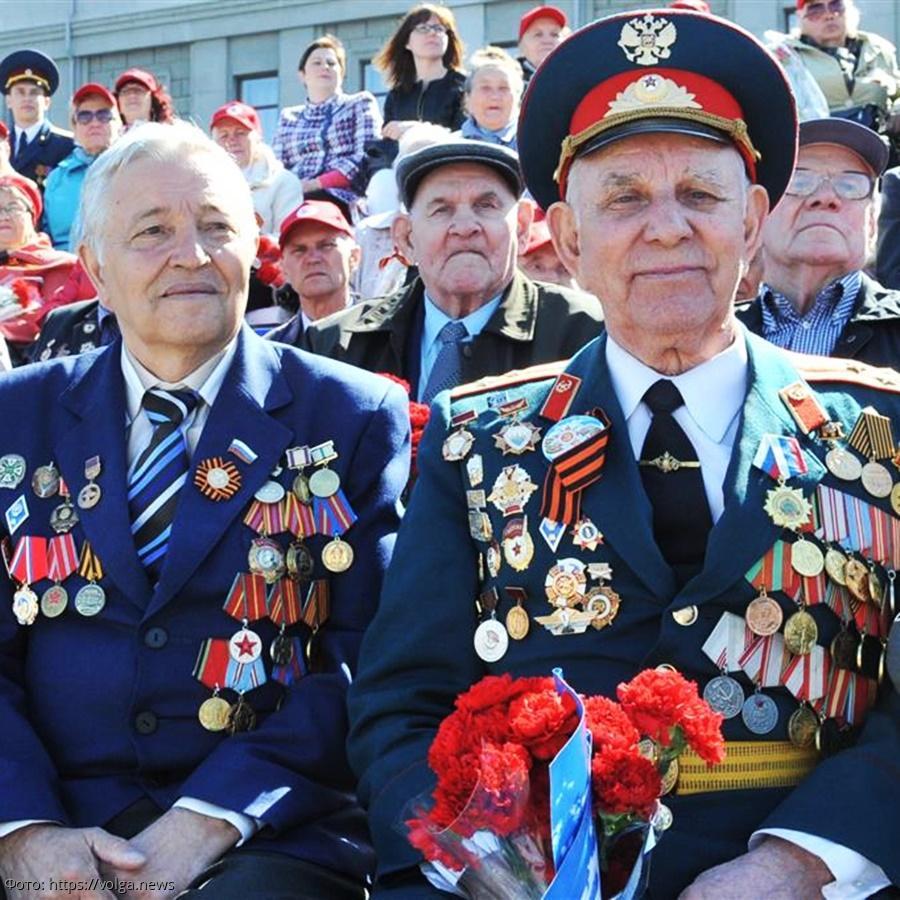 Картинки о ветеранах великой отечественной войны