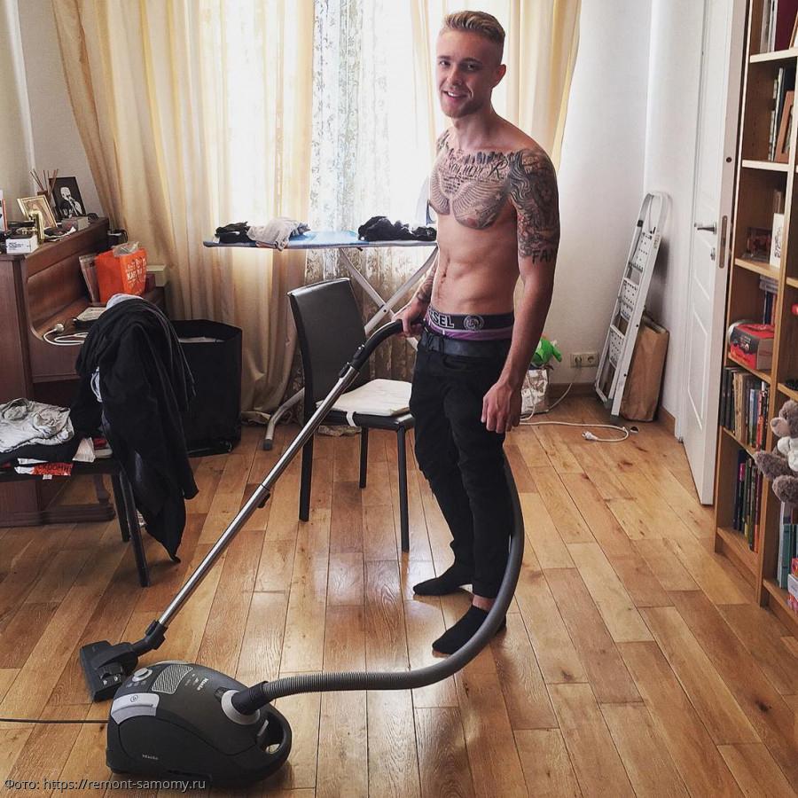 егор крид в спортзале фото мастурбирует вибратором свой