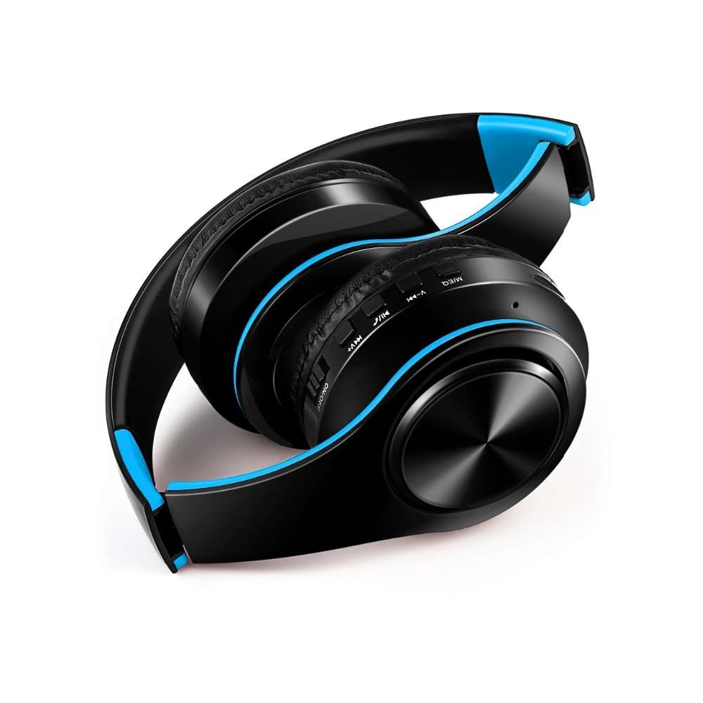 Catassu Wireless Headset