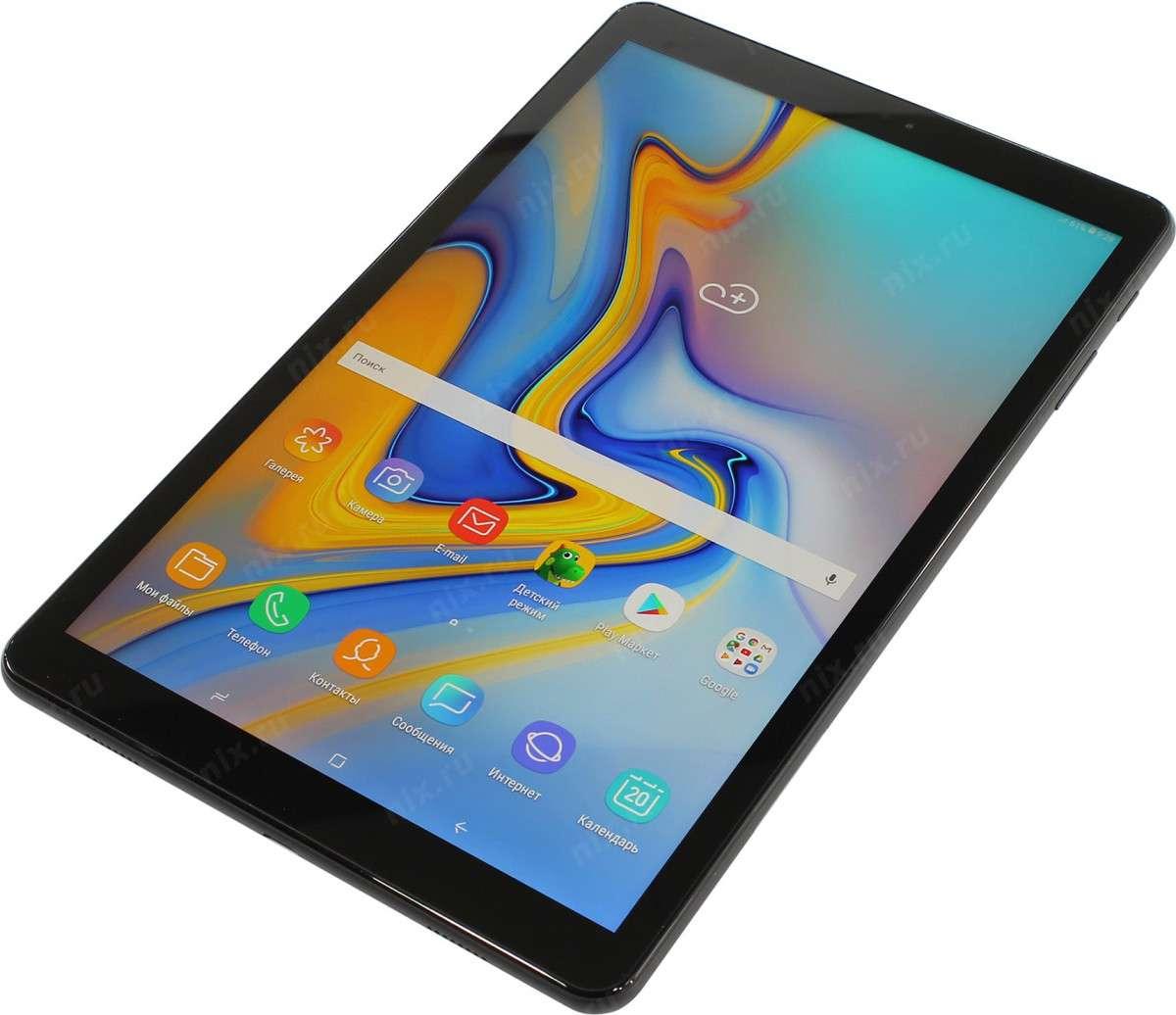 Samsung Galaxy Tab A 10.5 SM-T595
