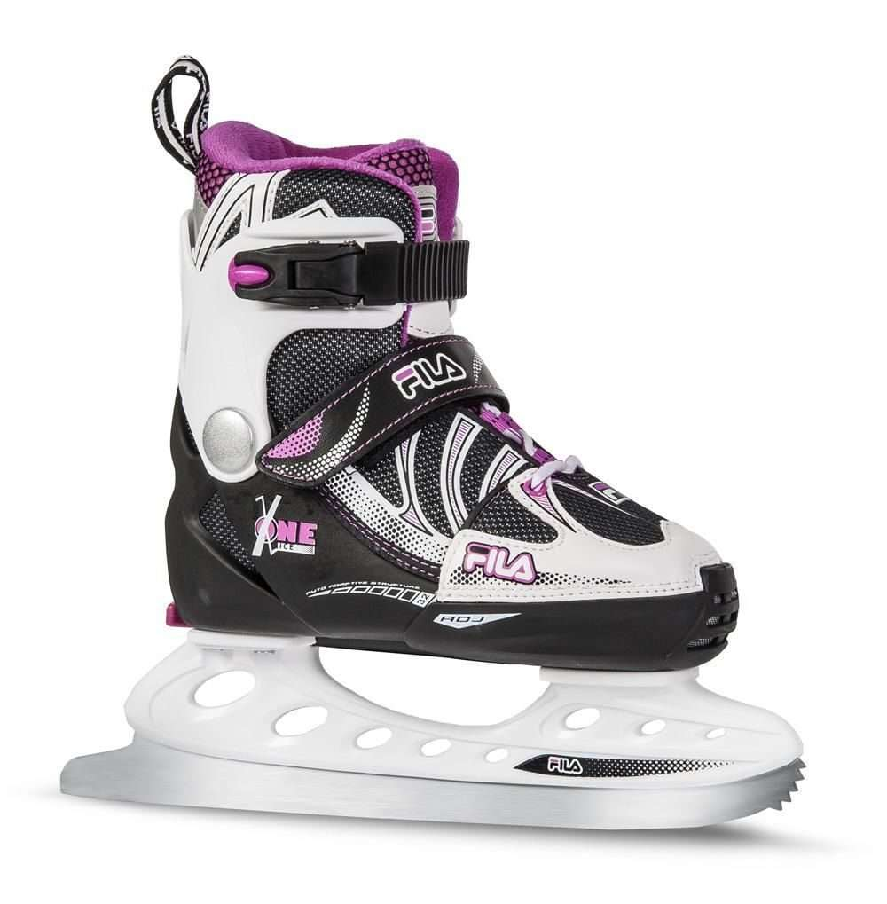 Fila Skates X-One Ice