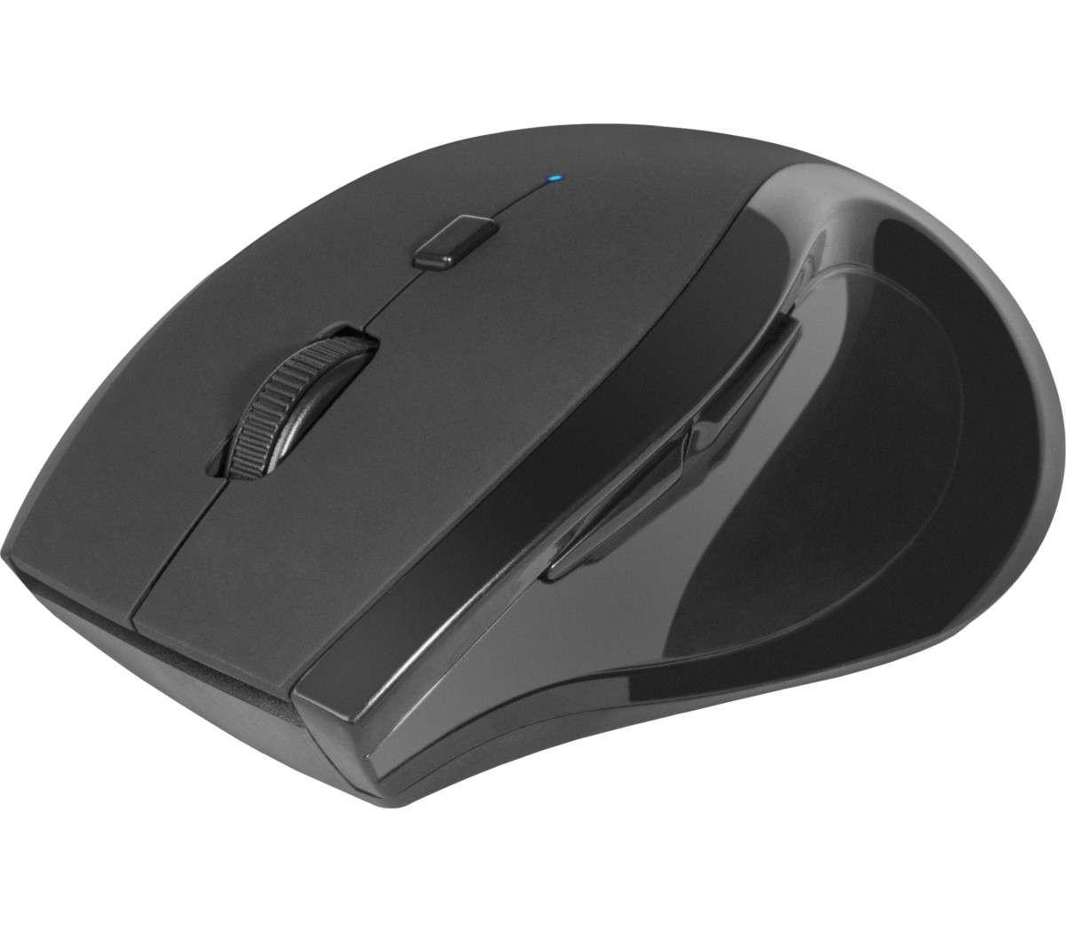 Беспроводная мышь Defender Accura MM-295