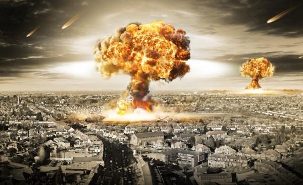 Сирия запустила ракеты понарушившим воздушное пространство самолетам