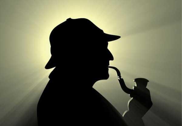 соблазнительные звезды услуги частного детектива в барнауле жестко