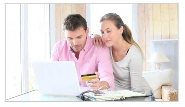 взять в долг онлайн на карту без паспорта